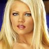 Buffy Tyler Nude Photos 44