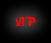 Admin V.I.P